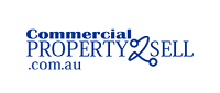 commercial properties for sale and lease in Melbourne, Victoria