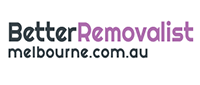 Removalists in Melbourne, VIC