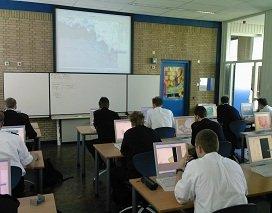 eductional3